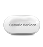 Generic Benicar title=