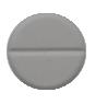Ciplactin