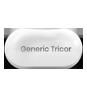 Generic Tricor