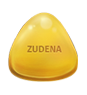 Zudena
