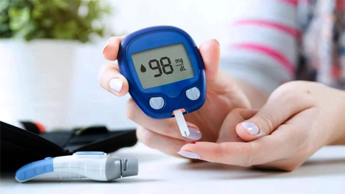 Diabetes Types, Risk Factors, Symptoms, and Treatments