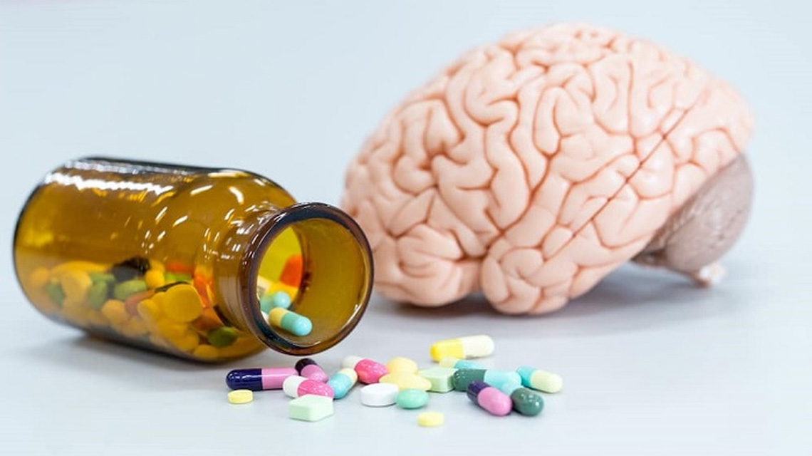 Why People Are Using More And More Smart Drugs?
