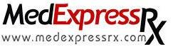 Medexpressrx